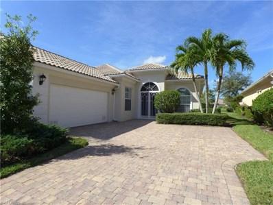 15382 Trevally Way, Bonita Springs, FL 34135 - MLS#: 218085215