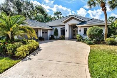 3481 Cassia Ct, Bonita Springs, FL 34134 - MLS#: 218085303