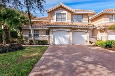 25060 Banbridge Ct UNIT 101, Bonita Springs, FL 34134 - MLS#: 219000737