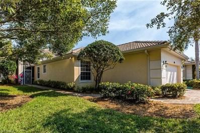 8571 Pepper Tree Way, Naples, FL 34114 - MLS#: 219001455
