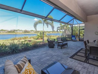 4971 Andros Dr, Naples, FL 34113 - MLS#: 219002004