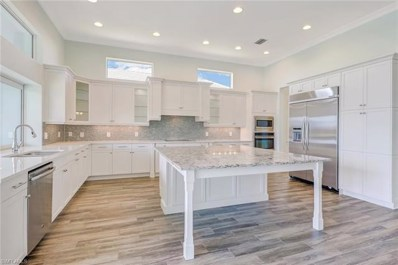 4986 Andros Dr, Naples, FL 34113 - MLS#: 219003275