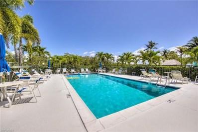 5220 Bonita Beach Rd UNIT 204, Bonita Springs, FL 34134 - MLS#: 219003630