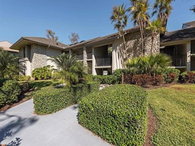 88 Cypress View Dr UNIT F-88, Naples, FL 34113 - MLS#: 219004170
