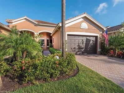 13499 Coronado Dr, Naples, FL 34109 - MLS#: 219004333
