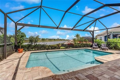 4949 Andros Dr, Naples, FL 34113 - MLS#: 219005336