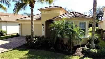 9113 Spanish Moss Way, Bonita Springs, FL 34135 - MLS#: 219005604
