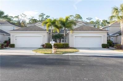 9776 Glen Heron Dr, Bonita Springs, FL 34135 - MLS#: 219006215