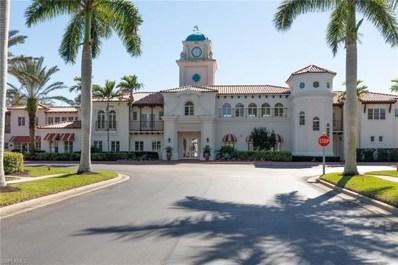 3411 Donoso Ct, Naples, FL 34109 - MLS#: 219008186