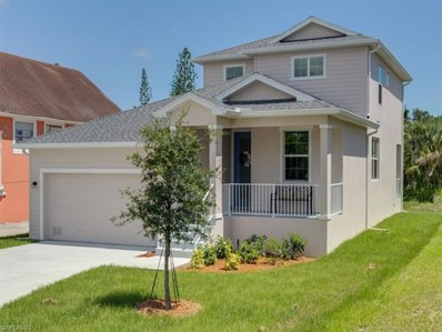 3148 Cottage Grove Ave, Naples, FL 34112 - MLS#: 219008379