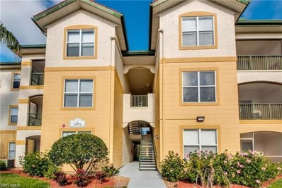 11571 Villa Grand UNIT 617, Fort Myers, FL 33913 - #: 219008486