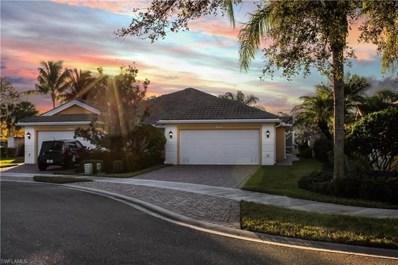 15367 Upwind Dr, Bonita Springs, FL 34135 - MLS#: 219009312