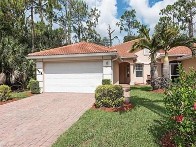 7794 Berkshire Pines Dr, Naples, FL 34104 - MLS#: 219009752