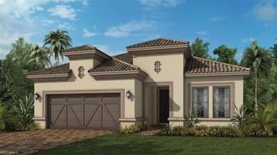 10238 Coconut Road Ln, Bonita Springs, FL  - MLS#: 219010728