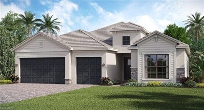 10720 Essex Square Blvd, Fort Myers, FL 33913 - MLS#: 219010933