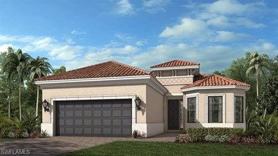 23722 Pebble Pointe Ln, Bonita Springs, FL 34135 - MLS#: 219011783
