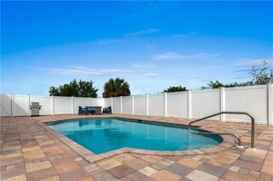 4570 20th St NE, Naples, FL 34120 - MLS#: 219011951