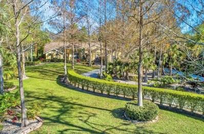 5253 Cherry Wood Dr, Naples, FL 34119 - MLS#: 219012039