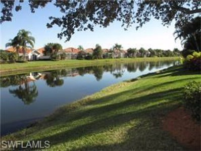 4202 Los Altos Ct, Naples, FL 34109 - MLS#: 219012395