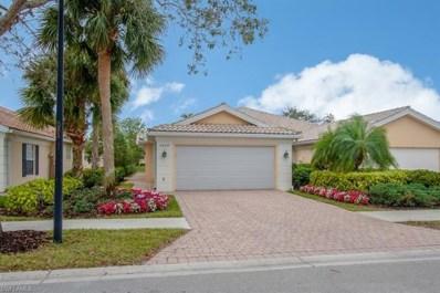4529 Ossabaw Way, Naples, FL 34119 - MLS#: 219012518