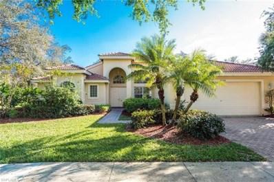 2120 Amargo Way, Naples, FL 34119 - MLS#: 219014279