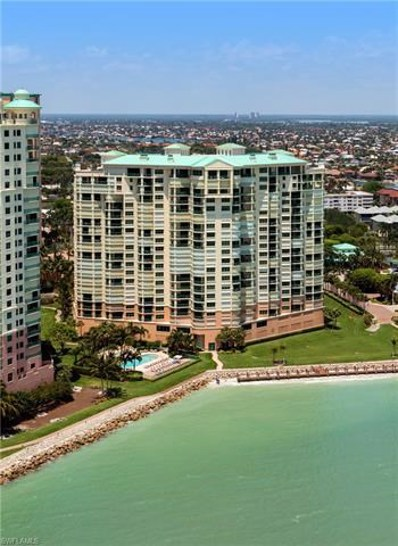 980 Cape Marco Dr UNIT 1903, Marco Island, FL 34145 - MLS#: 219014562