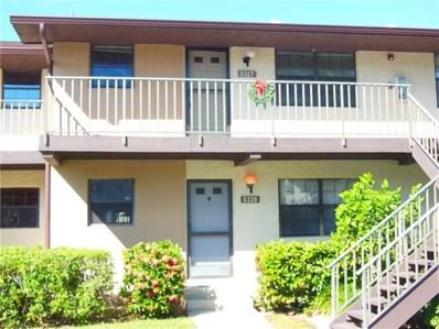 5327 Treetops Dr UNIT T-205, Naples, FL 34113 - MLS#: 219015562