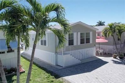 3813 Lemon Twist Loop, Bonita Springs, FL 34134 - MLS#: 219016068
