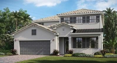 10772 Essex Square Blvd, Fort Myers, FL 33913 - MLS#: 219016997