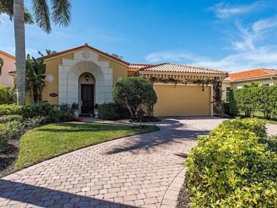 8519 Bellagio Dr, Naples, FL 34114 - MLS#: 219017558