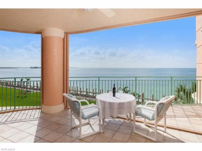 980 Cape Marco Dr UNIT 304, Marco Island, FL 34145 - MLS#: 219017908