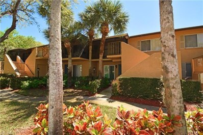 4120 Looking Glass Ln UNIT 3704, Naples, FL 34112 - MLS#: 219018056
