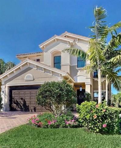 13524 Mandarin Cir, Naples, FL 34109 - MLS#: 219018463