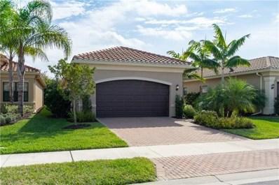 13678 Mandarin Cir, Naples, FL 34109 - MLS#: 219019196