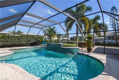 234 1st St, Bonita Springs, FL 34134 - MLS#: 219019244