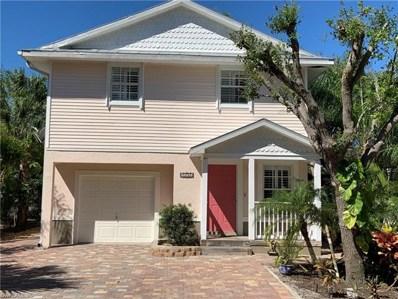 2800 Lakeview Dr UNIT 5, Naples, FL 34112 - MLS#: 219019322
