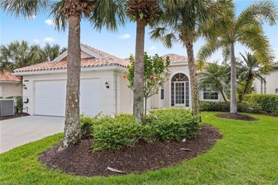 4896 San Pablo Ct, Naples, FL 34109 - MLS#: 219020324