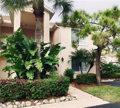 76 4th St UNIT 9-102, Bonita Springs, FL 34134 - MLS#: 219021568