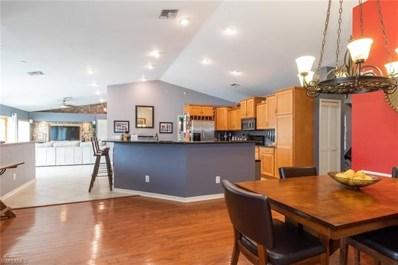 1466 Winkler Ave, Fort Myers, FL 33901 - MLS#: 219021674