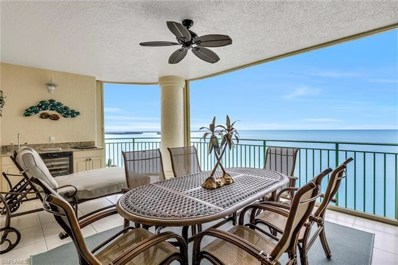 980 Cape Marco Dr UNIT 1004, Marco Island, FL 34145 - MLS#: 219022064