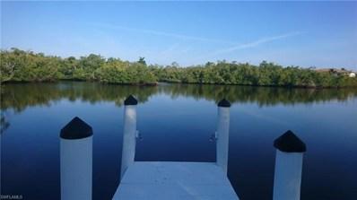 3330 Lakeview Dr, Naples, FL 34112 - MLS#: 219022675