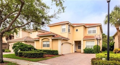 2419 Butterfly Palm Dr, Naples, FL 34119 - MLS#: 219022934