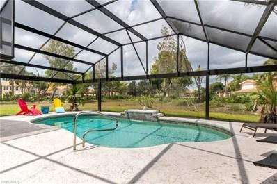 7689 Citrus Hill Ln, Naples, FL 34109 - MLS#: 219026581