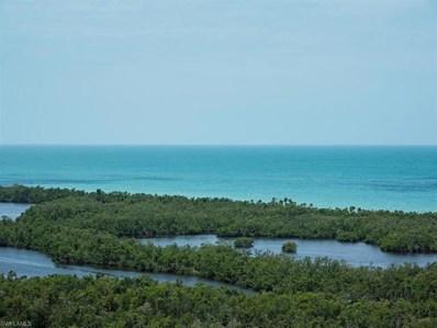 7225 Pelican Bay Blvd UNIT 1804, Naples, FL 34108 - MLS#: 219026829