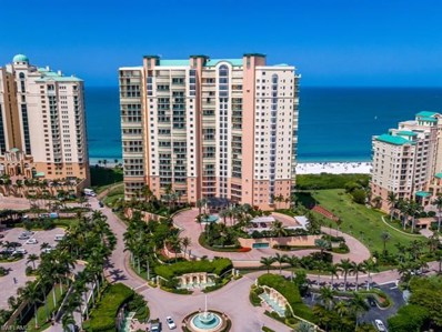 940 CAPE MARCO Dr UNIT 1906, Marco Island, FL 34145 - MLS#: 219027116