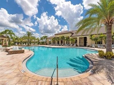 13564 Coronado Dr, Naples, FL 34109 - MLS#: 219027567