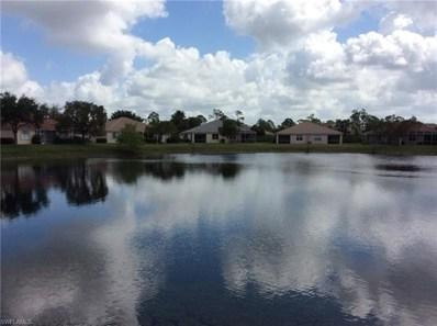 7767 Berkshire Pines Dr, Naples, FL 34104 - MLS#: 219027765