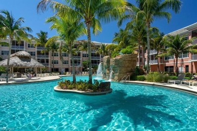 3901 Kens Way UNIT 3401, Bonita Springs, FL 34134 - MLS#: 219027766
