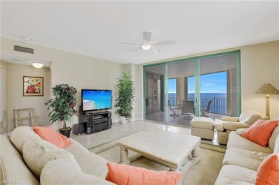 980 Cape Marco Dr UNIT 1508, Marco Island, FL 34145 - MLS#: 219028233