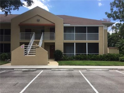 3180 Seasons Way UNIT 908, Estero, FL 33928 - MLS#: 219032839